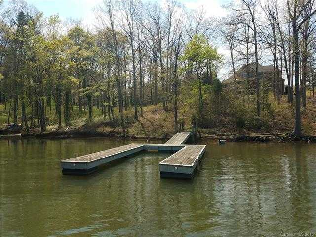 $339,900 - Br/Ba -  for Sale in Heron Cove, Clover