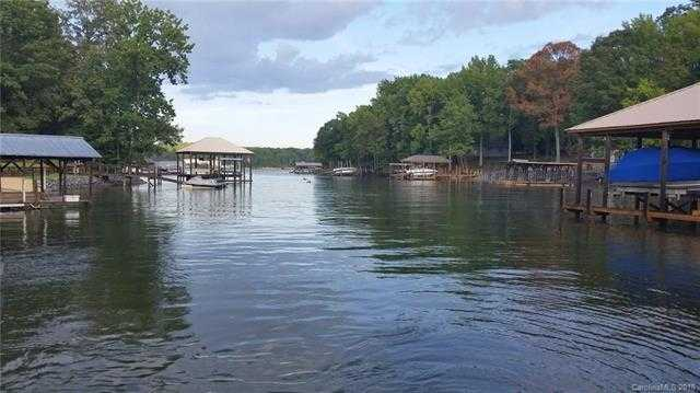 $319,900 - Br/Ba -  for Sale in Heron Cove, Lake Wylie