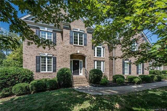 $430,000 - 4Br/3Ba -  for Sale in Highland Creek, Charlotte