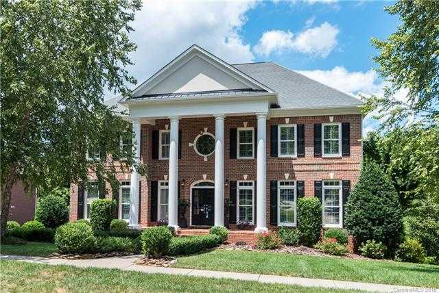 $799,999 - 6Br/5Ba -  for Sale in Brookhaven, Matthews
