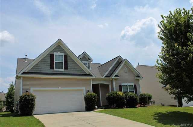 $266,900 - 4Br/2Ba -  for Sale in Mill Creek Falls, Clover
