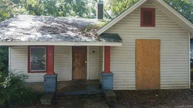 $29,900 - 2Br/1Ba -  for Sale in None, Rock Hill