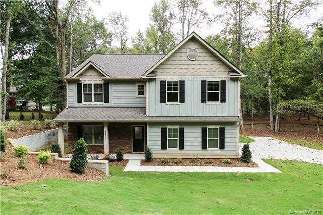 $409,500 - 4Br/3Ba -  for Sale in None, Charlotte