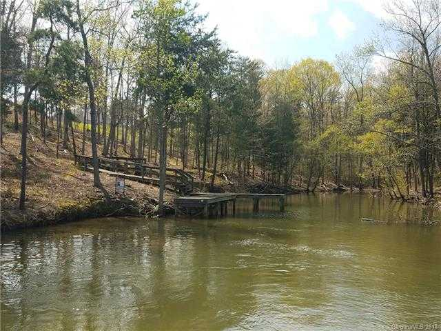 $259,900 - Br/Ba -  for Sale in Heron Cove, Lake Wylie