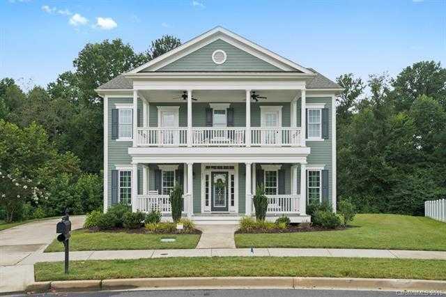 $575,000 - 4Br/4Ba -  for Sale in Baxter Village, Fort Mill