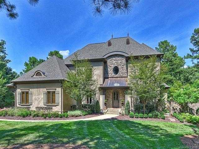 $975,000 - 5Br/5Ba -  for Sale in The Point, Mooresville