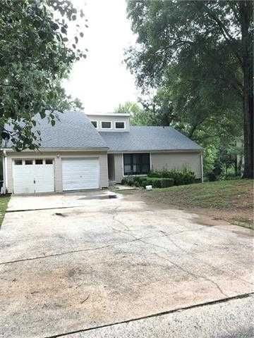 $225,000 - 3Br/2Ba -  for Sale in Park Ridge, Charlotte