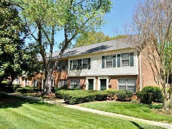 $91,999 - 2Br/2Ba -  for Sale in Candlewood, Charlotte