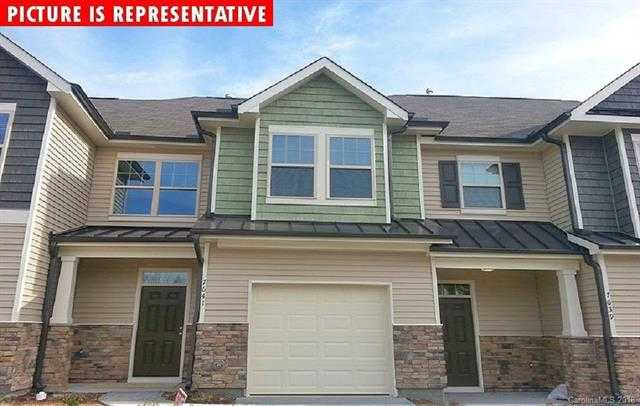 $220,880 - 3Br/3Ba -  for Sale in The Woods At Davis Lake, Charlotte