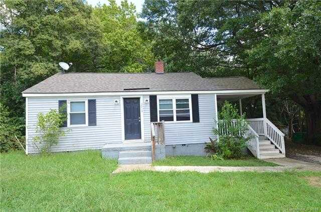 $89,900 - 3Br/1Ba -  for Sale in Reid Park, Charlotte