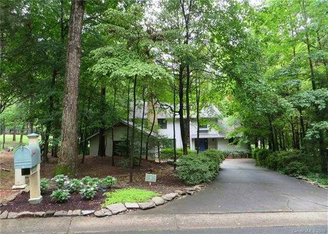 $325,000 - 3Br/3Ba -  for Sale in River Hills, Lake Wylie