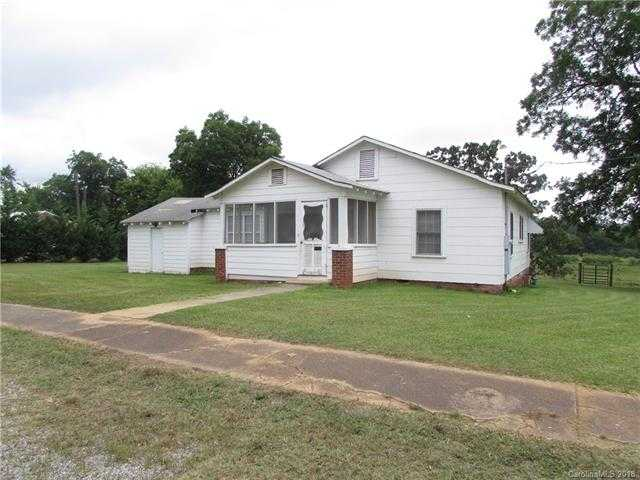 $69,900 - 3Br/2Ba -  for Sale in None, Hickory Grove