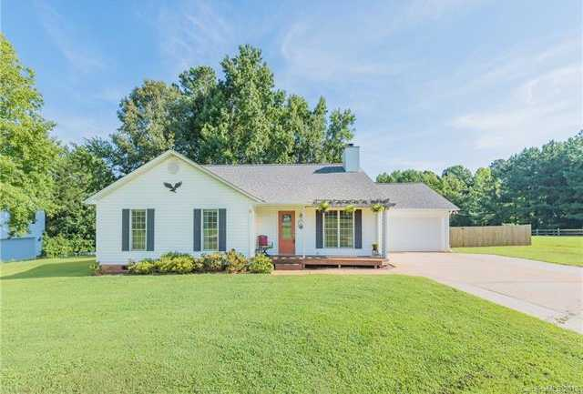 $275,000 - 3Br/2Ba -  for Sale in Campbells Crossing, York