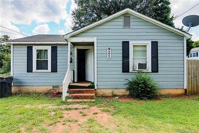 $77,730 - 2Br/1Ba -  for Sale in None, Charlotte