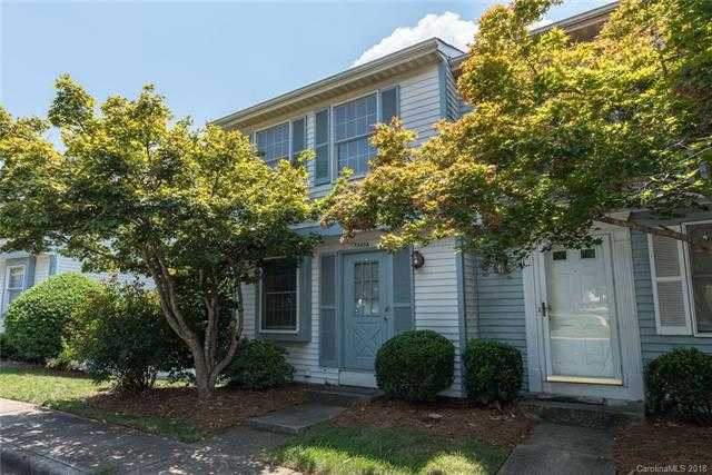 $88,000 - 2Br/2Ba -  for Sale in Waterford Twn Homes, Charlotte