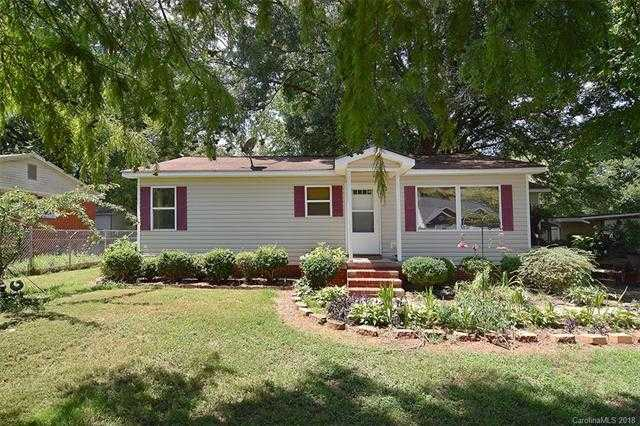 $130,000 - 2Br/1Ba -  for Sale in None, Monroe