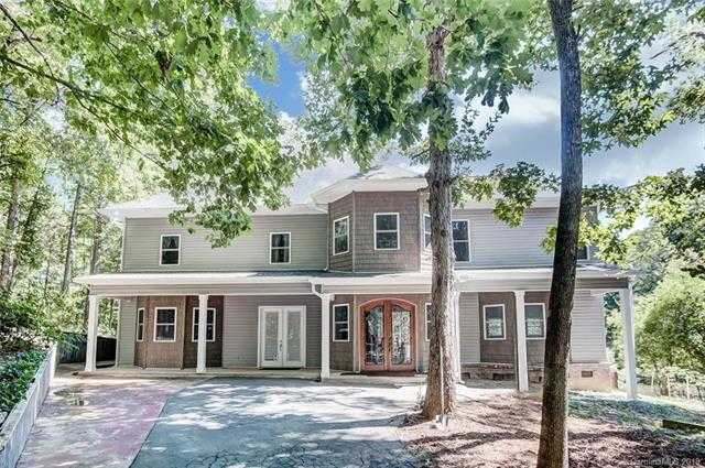 $819,000 - 5Br/4Ba -  for Sale in Marvin Acres, Waxhaw