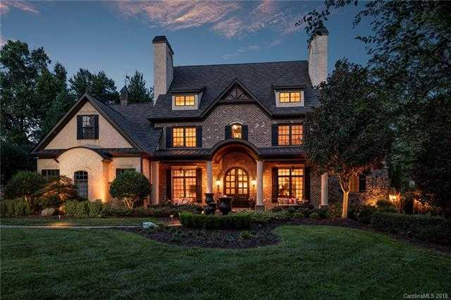 $1,399,900 - 4Br/7Ba -  for Sale in Springfield, Fort Mill