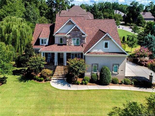 $838,000 - 5Br/6Ba -  for Sale in Firethorne, Indian Land