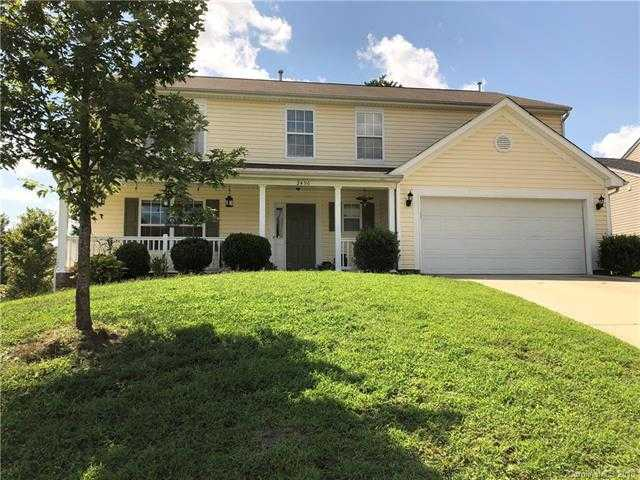 $257,000 - 4Br/3Ba -  for Sale in Bethelfields, York