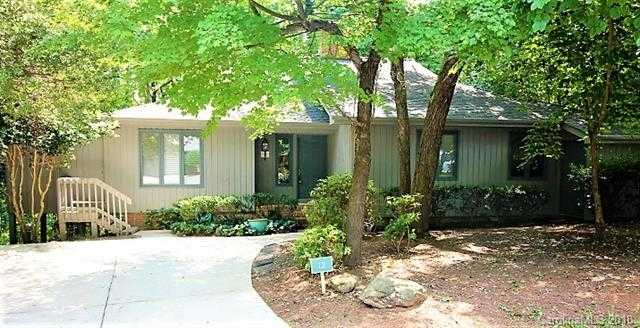 $289,000 - 3Br/2Ba -  for Sale in River Hills, Lake Wylie