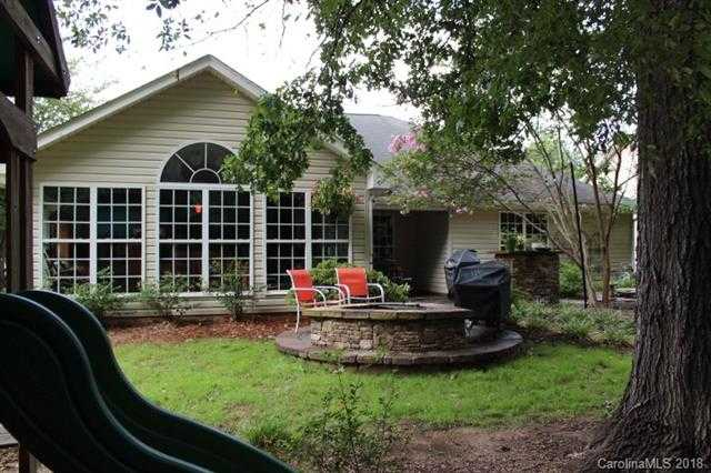 $229,000 - 3Br/2Ba -  for Sale in Steelechase, Charlotte