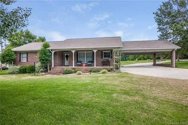 $229,000 - 3Br/2Ba -  for Sale in None, Mooresville