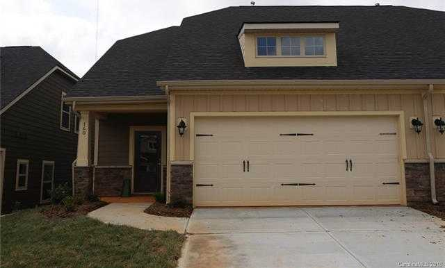 $227,618 - 3Br/3Ba -  for Sale in Johnson Manor, Mooresville