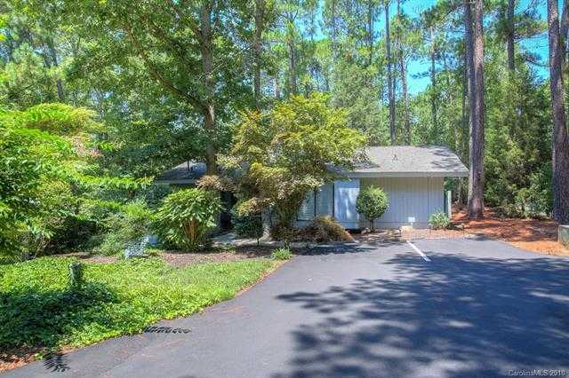 $339,000 - 3Br/2Ba -  for Sale in River Hills, Lake Wylie