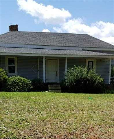 $77,000 - 3Br/2Ba -  for Sale in None, Monroe