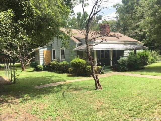 $89,900 - 3Br/1Ba -  for Sale in None, Monroe