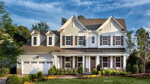 $577,685 - 5Br/5Ba -  for Sale in The Palisades, Charlotte