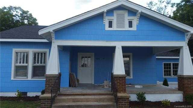 $219,900 - 4Br/2Ba -  for Sale in None, Monroe