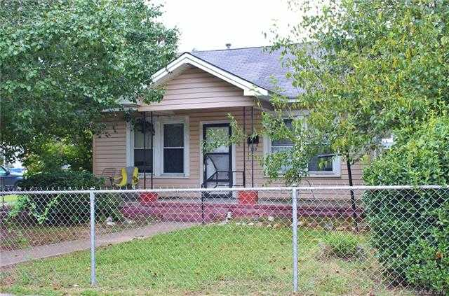 $54,900 - 2Br/2Ba -  for Sale in None, Rock Hill