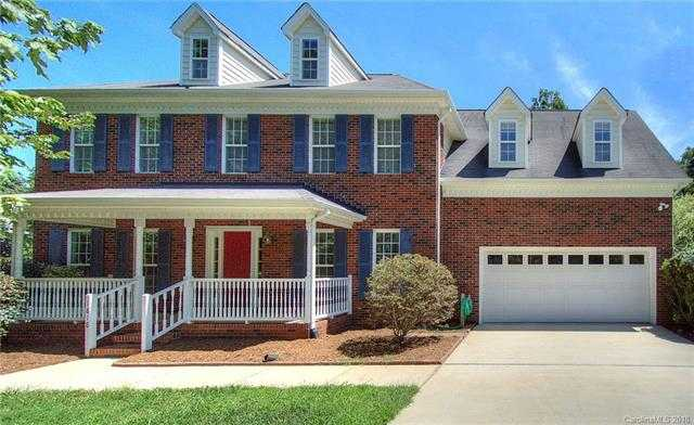 $310,000 - 4Br/3Ba -  for Sale in Cambridge Estates, Gastonia