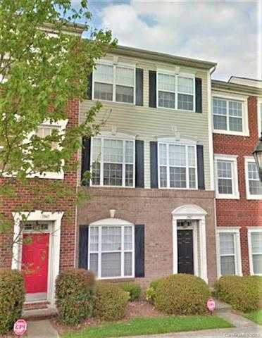 $220,900 - 3Br/4Ba -  for Sale in Ayrsley, Charlotte