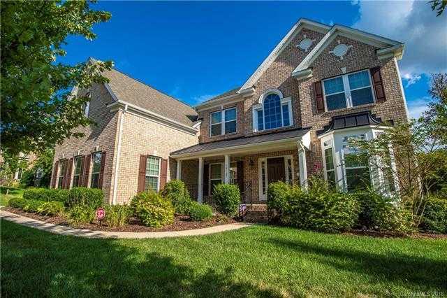 $565,000 - 6Br/4Ba -  for Sale in Highland Creek, Charlotte