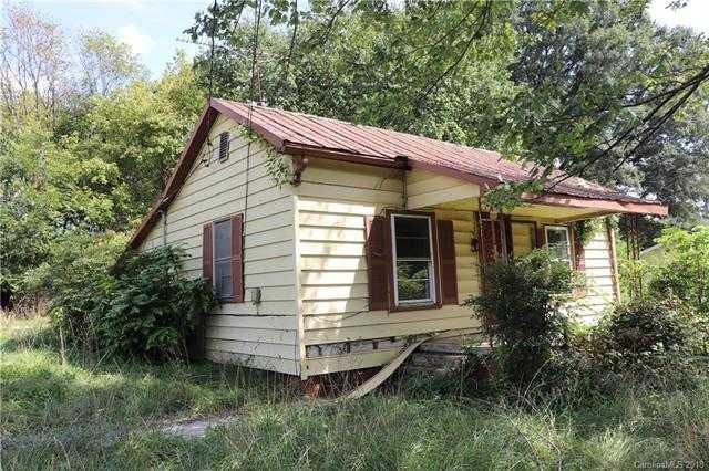 $15,500 - 2Br/1Ba -  for Sale in None, Statesville