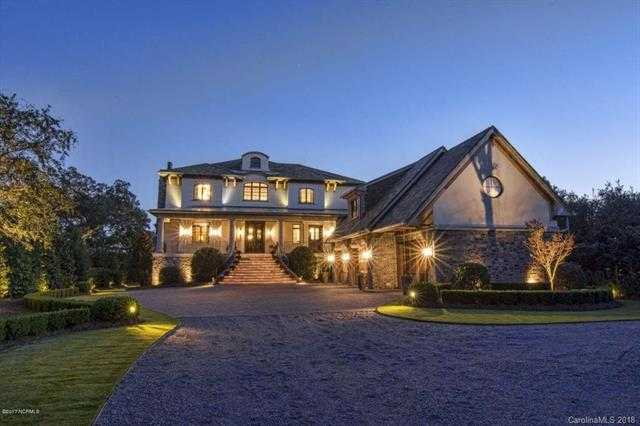 $4,950,000 - 4Br/6Ba -  for Sale in None, Wilmington