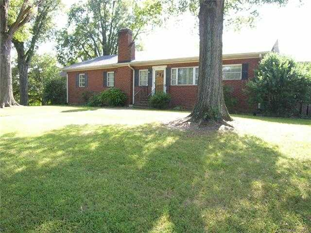 $900,000 - 4Br/3Ba -  for Sale in None, Concord