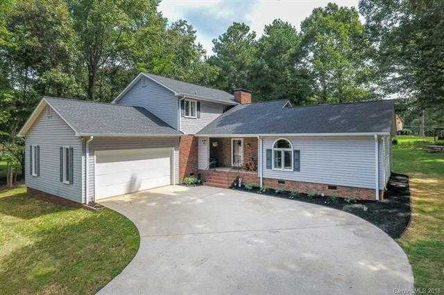 $338,000 - 3Br/3Ba -  for Sale in Allendale Point, Troutman