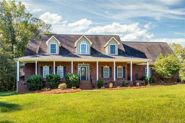 $599,000 - 4Br/5Ba -  for Sale in None, Clover