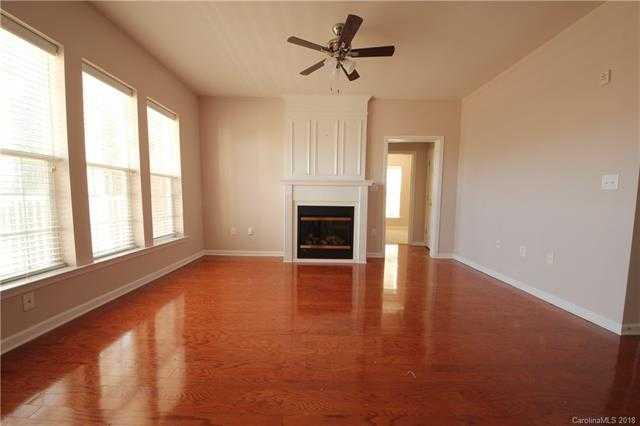 $219,900 - 3Br/2Ba -  for Sale in Belle Vista, Charlotte