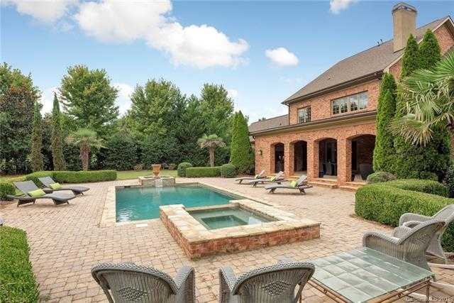$1,200,000 - 5Br/6Ba -  for Sale in Arbor Oaks, Concord