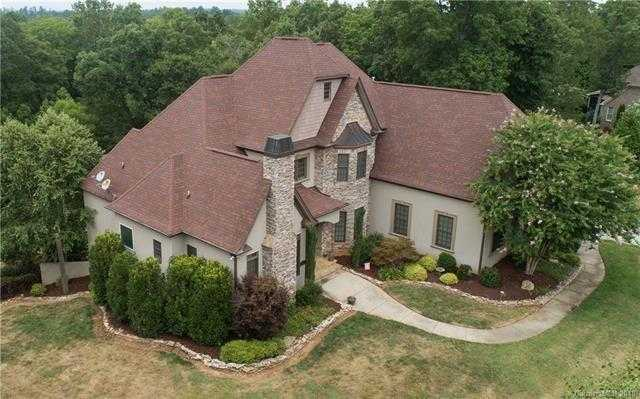 $925,000 - 4Br/5Ba -  for Sale in Cooks Cove, Lake Wylie