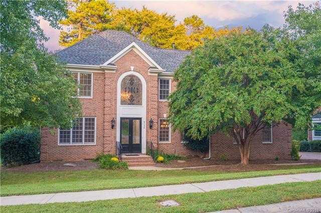 $405,000 - 4Br/4Ba -  for Sale in Highland Creek, Charlotte