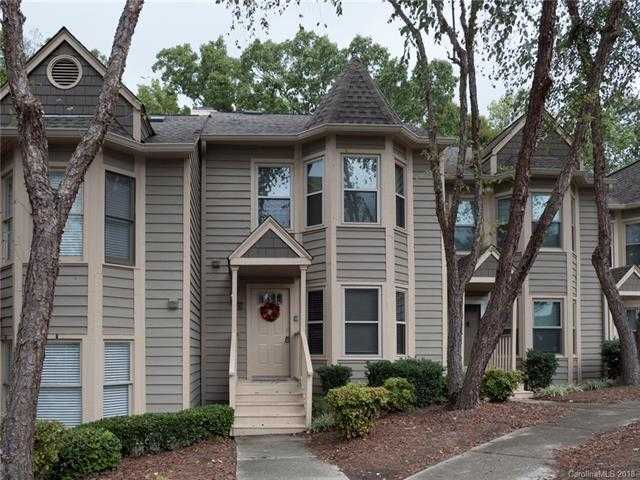 $249,900 - 3Br/3Ba -  for Sale in None, Charlotte