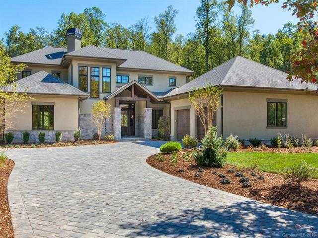 New Construction Homes For Sale Charlotte Nc South