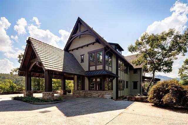 $10,000,000 - 7Br/9Ba -  for Sale in Fontana Lake Estates, Bryson City