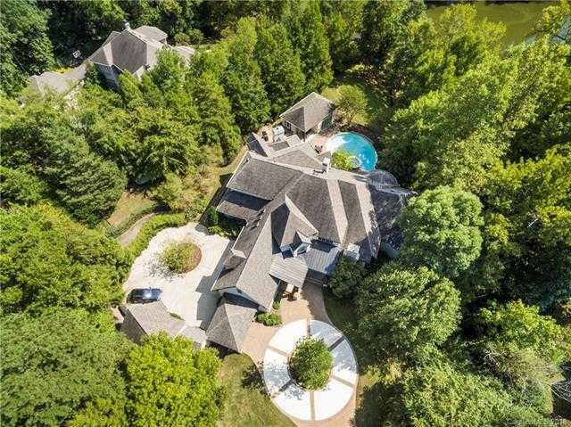 $2,595,000 - 5Br/10Ba -  for Sale in Piper Glen, Charlotte
